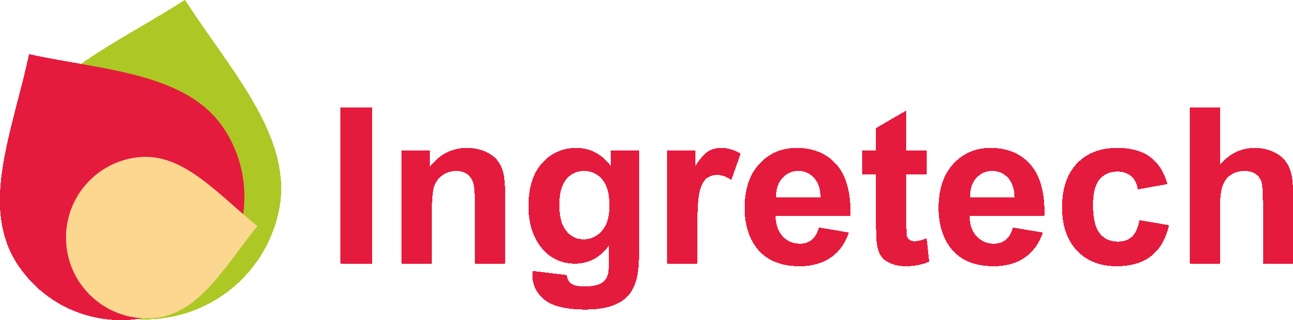 Logo B 3