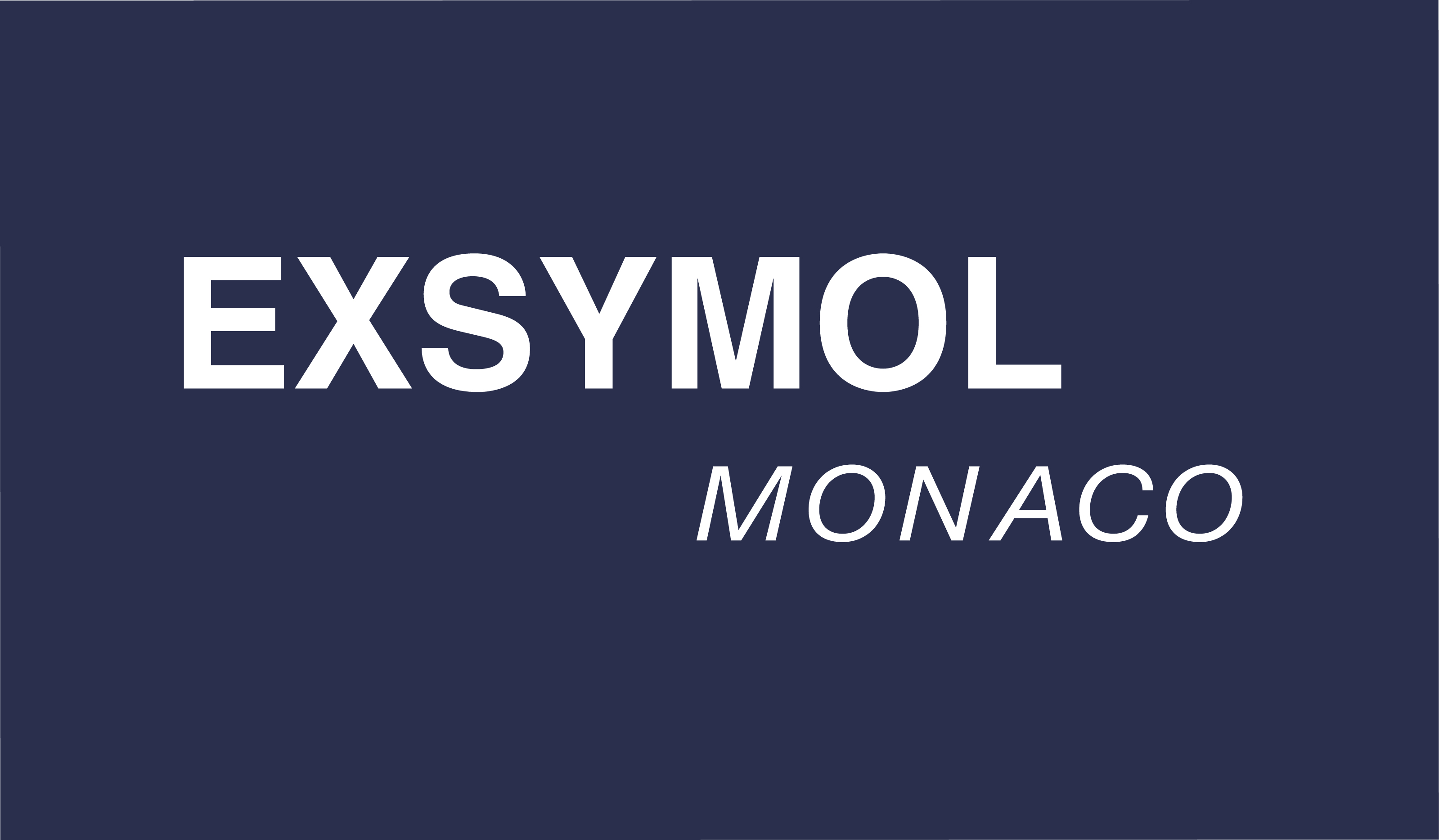 Exsymol