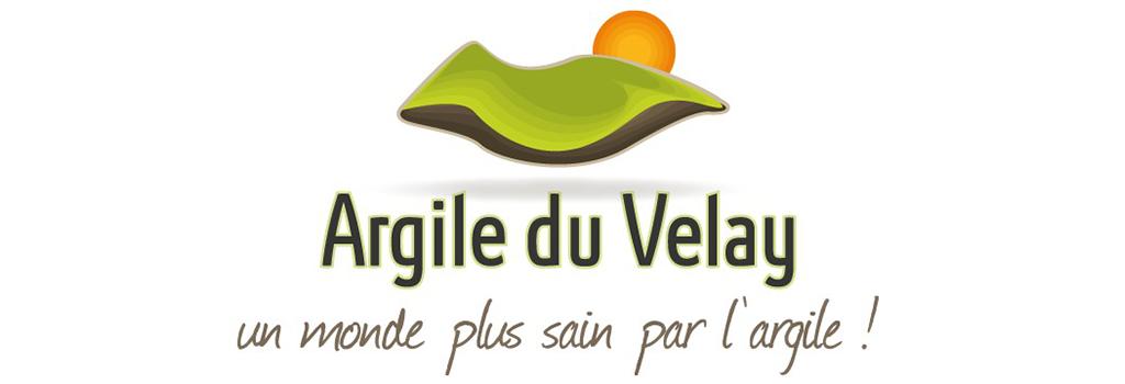 Visuel Partenaire - Logo Argile du Velay
