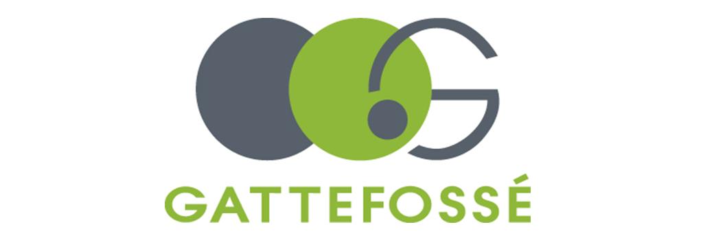 Visuel Partenaire - Logo Gattefossé