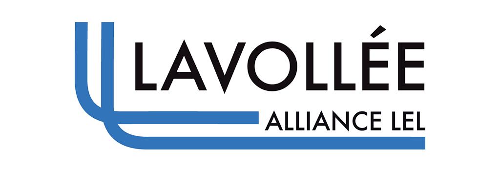Visuel Partenaire - Logo Lavollée