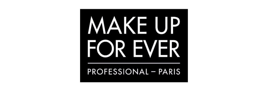 Visuel Partenaire - Logo Make Up