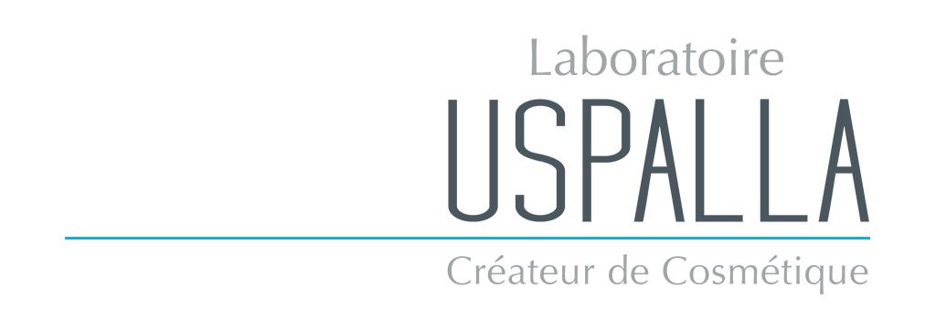 Visuel Partenaire - Logo Uspalla