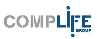 Nouveau logo - Complife