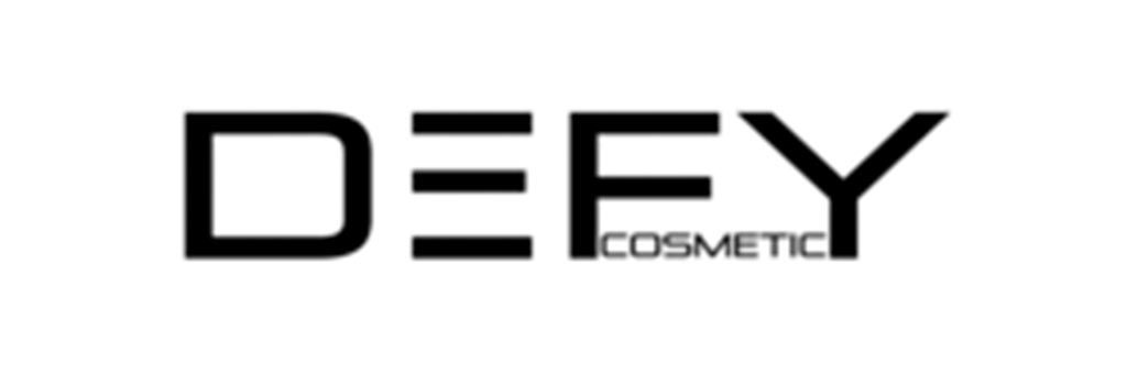 Visuel Partenaire - Logo Defy