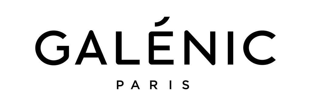 Visuel Partenaire - Logo Galénic
