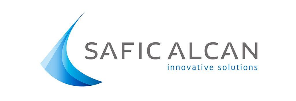 Visuel Partenaire - Logo Safic Alcan