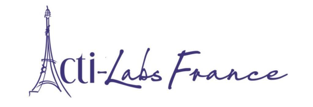 Visuel Partenaire - Logo Actilab