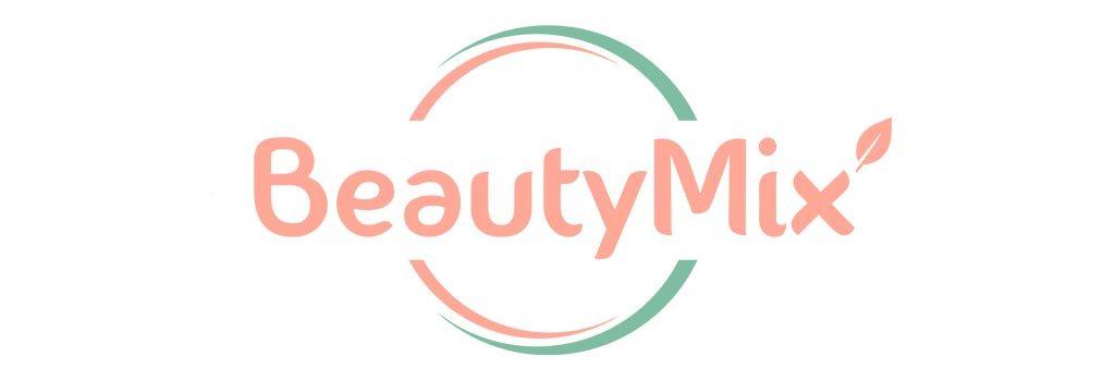 Visuel Partenaire - Logo BeautyMix