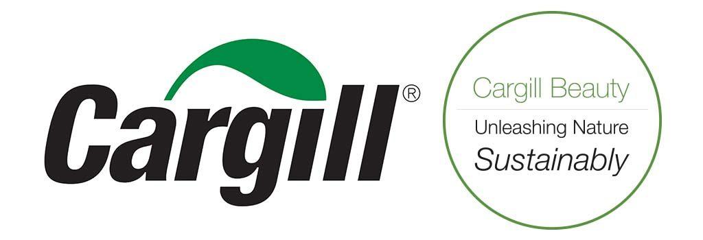 Visuel Partenaire - Logo Cargill