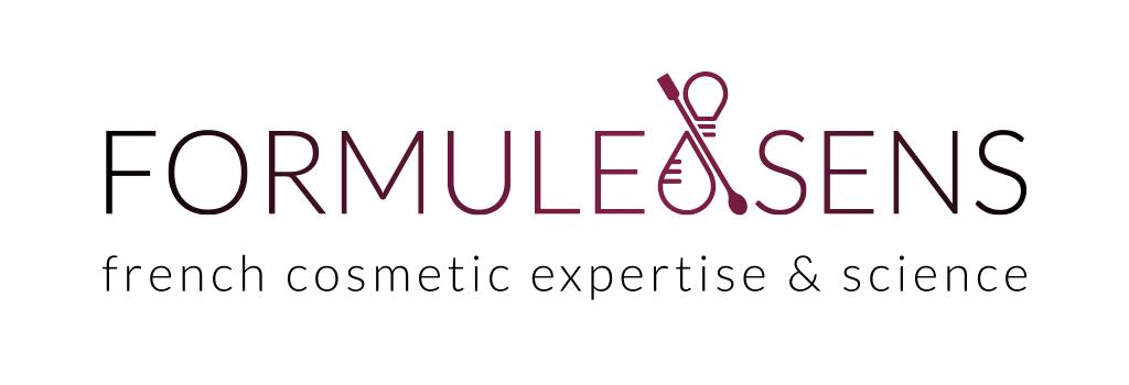 Visuel Partenaire - Logo Formule & Sens