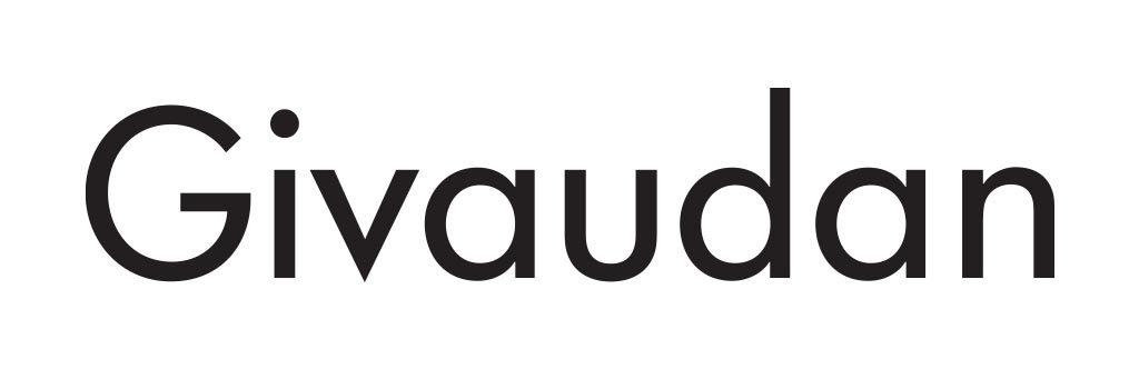 Visuel Partenaire - Logo Givaudan
