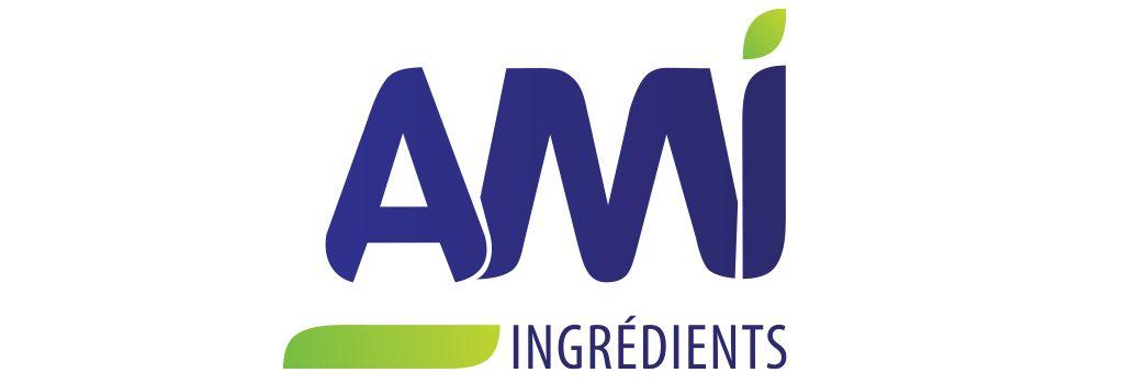 Visuel Partenaire - Logo AMI