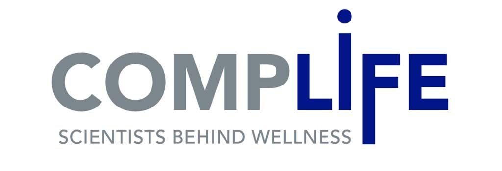 Visuel Partenaire - Logo Complife
