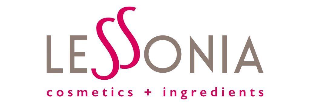 Visuel Partenaire - Logo Lessonia