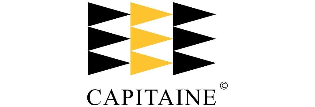 Visuel Partenaire - Logo O'Capitaine