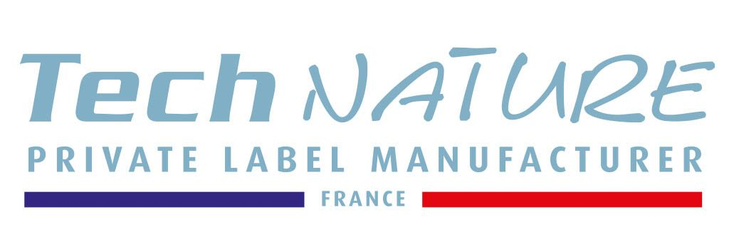 Visuel Partenaire - Logo Technature