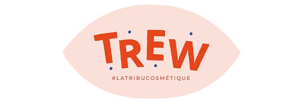 Visuel Partenaire - Logo Trew